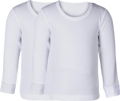 Selfcare Soft Comfortable Boy's Top
