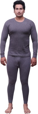 Selfcare New Winter Collection Mens Top - Pyjama Set