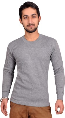 RUPA Rupa Agni Thermals Mens Top