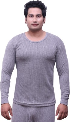 Selfcare New Winter Collection Men's Top