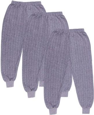Laser X Premium Boy's Pyjama