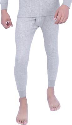 Neva Mod Quilt Mens Pyjama