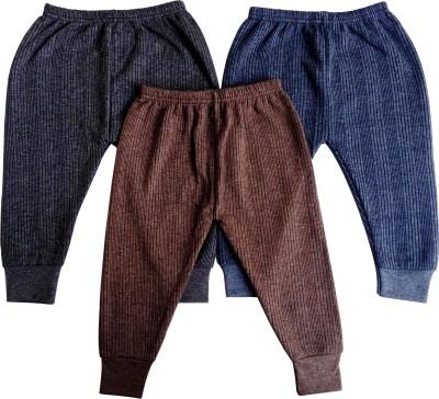 Littly Pyjama For Boys(Blue)