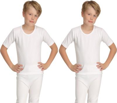 Kanvin Premium Boy's Top