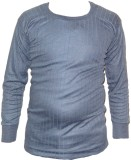 Alfa Hot Touch Thermal Men's Top