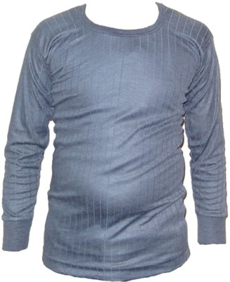 Alfa Hot Touch Thermal Mens Top