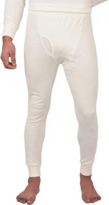 ONN Thermals White NT 726 Men's Pyjama