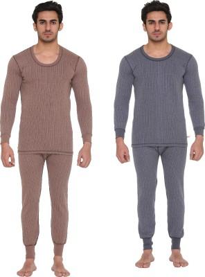 Vimal Mens Top - Pyjama Set