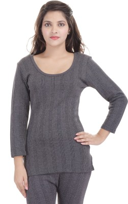 Bee Oswal Women's Top