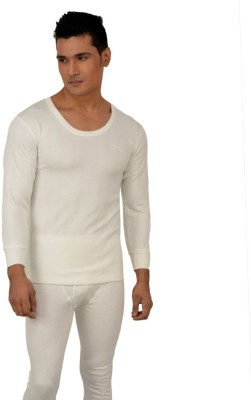 Lux Inferno Wh_fs_rn Men's Top