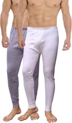 Selfcare New Winter Collection Men's Pyjama