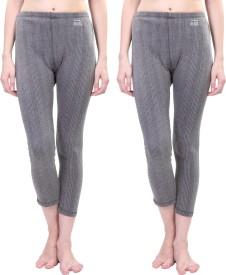 Vimal Women's Pyjama