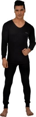 Lux Inferno Men's Top - Pyjama Set