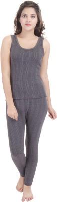 Bee Oswal Women's Top - Pyjama Set