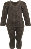 Sakhi Sang Top - Pyjama Set For Boys (Gr...
