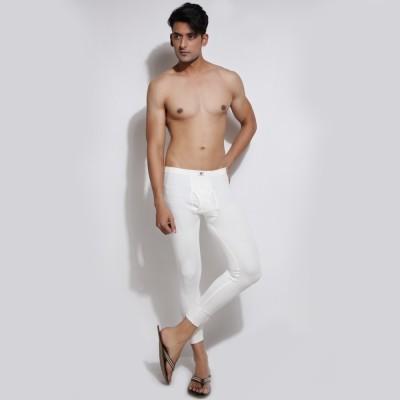 RUPA Men-M1031 Men's Pyjama