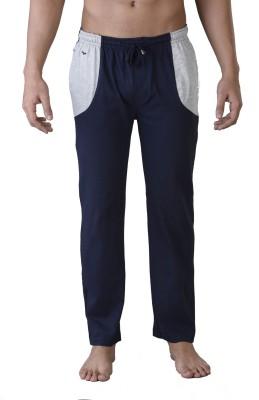 Park Avenue Cut And Sew Knit Track Pant Men's Pyjama
