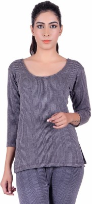Unix Premium Women's Top