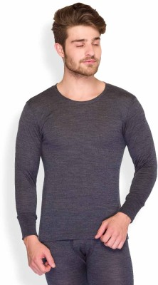 Park Avenue Park Avenue Premium Thermal Men's Top