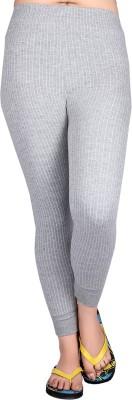 Lluminati Softfeel Women's Pyjama