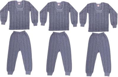 Zimfit Superb Boy's Top - Pyjama Set