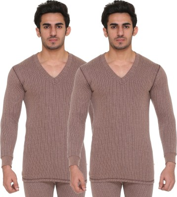 Vimal Mens Top