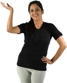Rupa Premium Women's Top