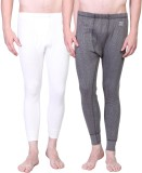 Vimal Winter King Thermal Pack Of2 Men's...