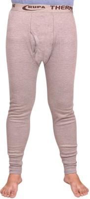 RUPA Rupa Agni Lower Men's Pyjama