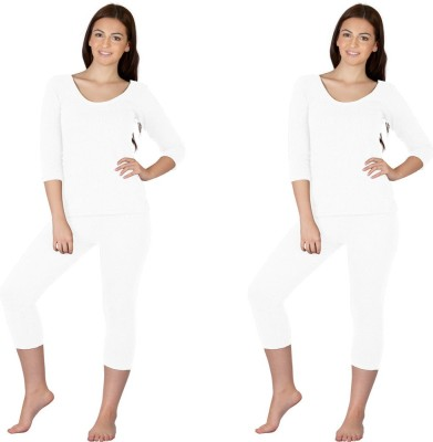 Oswal Premium Women's Top - Pyjama Set