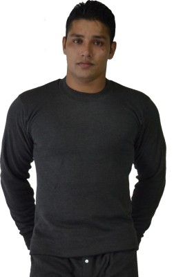 King Oswal Top Men's Top