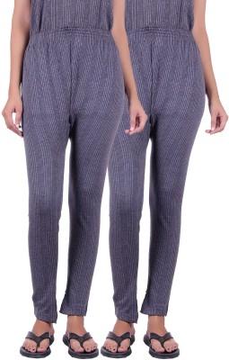 Unix Premium Women's Pyjama