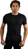 Rupa Men's Top