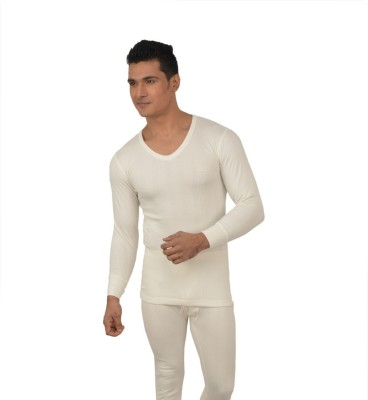 Lux Inferno Wh_fs_vn Men's Top