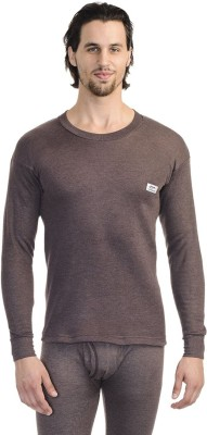 Rupa Volcano Mens Top
