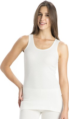 Jockey Women's Top