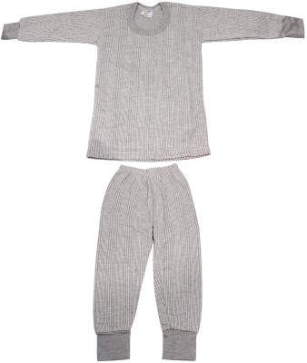 Babeezworld Premium Boy's Top - Pyjama Set