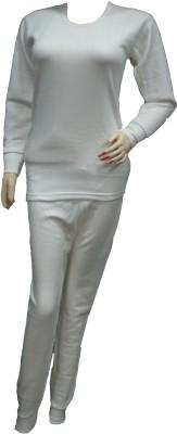 Vg store Women's Top - Pyjama Set