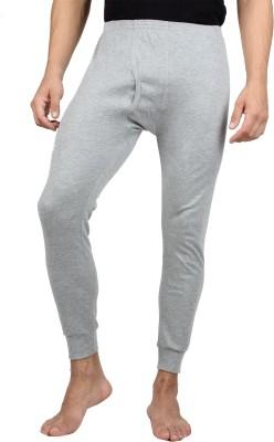 Splash Men's Pyjama