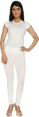 Macrowoman Women's Top - Pyjama Set