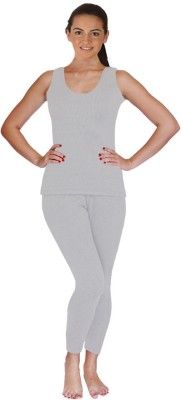Selfcare New Winter Collection Womens Top - Pyjama Set