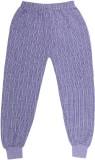 Laser X Pyjama For Boys (Blue)