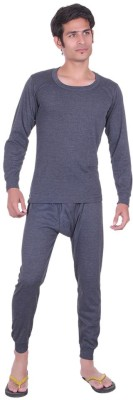 Zimfit Pro Men's Top - Pyjama Set