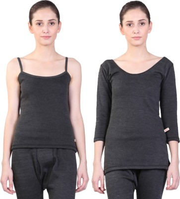 Vimal Women's Top at flipkart