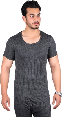 Lluminati Softfeel Men's Top