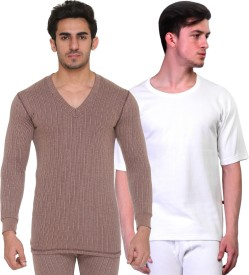 Vimal Men's Top