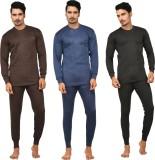 Alfa Oswal Men's Top - Pyjama Set