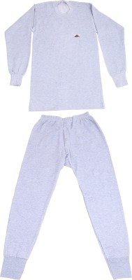 Gumber Full set Mens Top - Pyjama Set