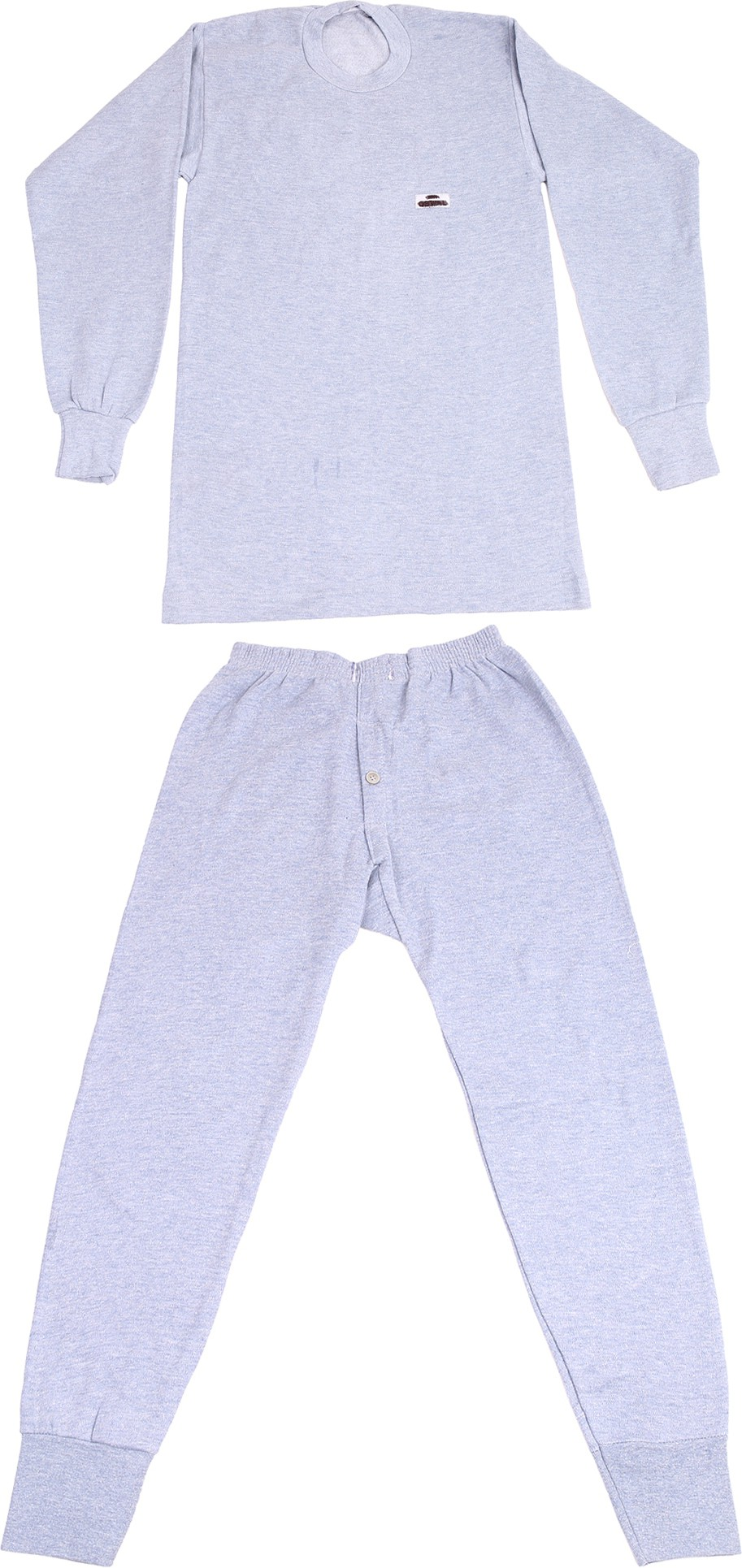 Gumber Full set Mens Top - Pyjama Set