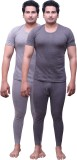 Selfcare New Winter Collection Men's Top...